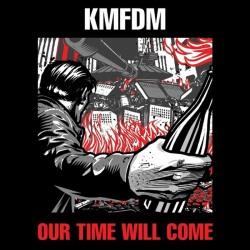 kmfdm2014