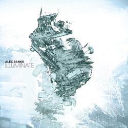 alexbanx-illuminate